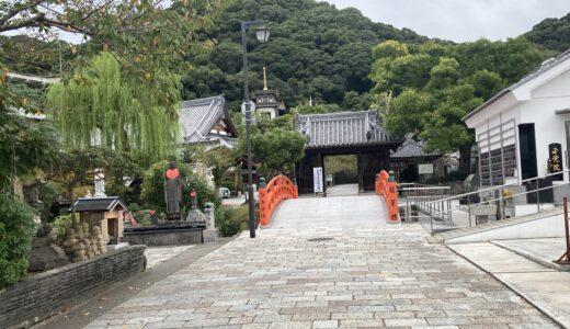 須磨寺恐るべし